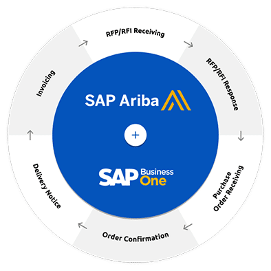 SAP Ariba business cycle