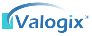 Valogix Inventory Planner fro SAP Business One